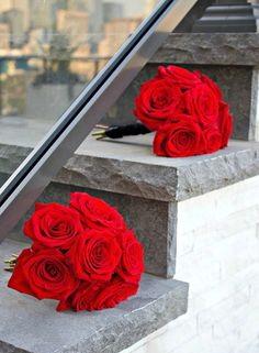 Ramo de 12 Rosas, Regalar Ramos de Rosas Rojas, Ramo para el Día de la Madre, Ramo para San Valentín, Enviar Rosas Rojas a Domicilio