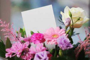 Rosas, Flores, Envio rosas, regalar rosas a domicilio, centro de rosas blancas, floristería Calero, floristeria online, floristeria Madrid, floristeria