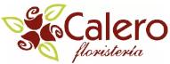 Floristería Calero
