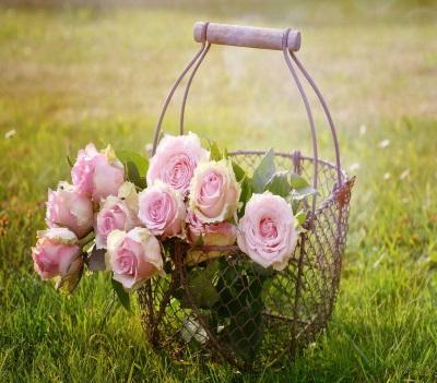 flores para funeral, ramos de funeral, coronas para funeral, corazones de funeral, cruces para funeral